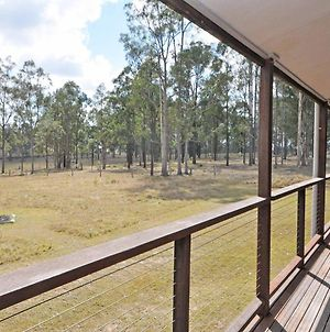Loxley Cottage On Lovedale, Hunter Valley - Modern Build, Wifi, Close To Everything photos Exterior