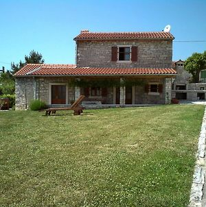 Holiday Homes In Korenici/Istrien 11520 photos Exterior