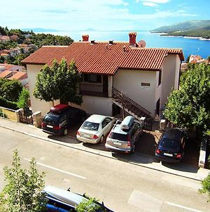 Apartment Rabac 19 photos Exterior
