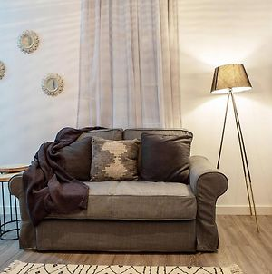 Cosy 2Bed In Vibrant Chamberi 5Min To Tube photos Exterior