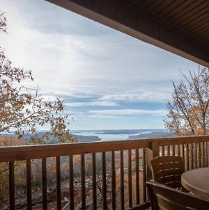 Capital Resorts The Lodges At Table Rock Lake photos Exterior