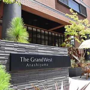 The Grandwest Arashiyama photos Exterior