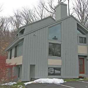 Clearbrook 7 photos Exterior