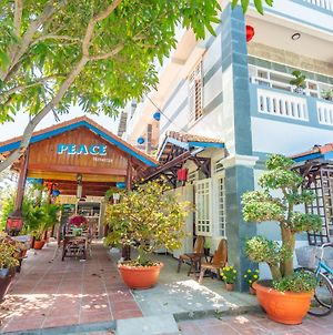 Binh Yen Homestay photos Exterior