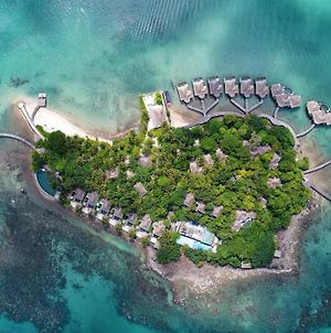Song Saa Private Island photos Exterior