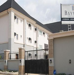 Bayview Resorts And Hotels photos Exterior
