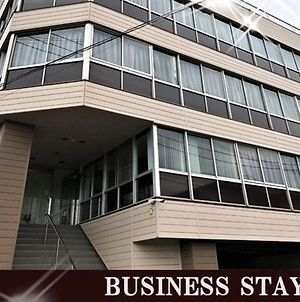 Business Stay photos Exterior