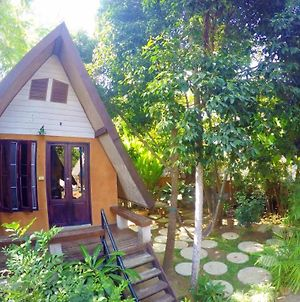 Breeze Of Pai Guesthouse photos Exterior