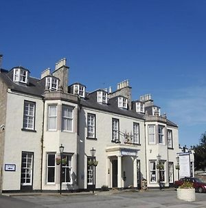 Kintore Arms Hotel photos Exterior