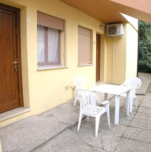 Two-Bedroom Apartment Rosolina Mare Near Sea 11 photos Exterior