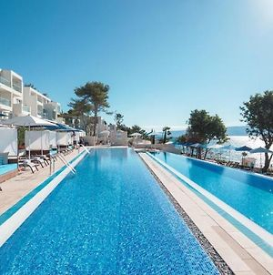 Girandella Valamar Collection Resort (Adults Only) photos Exterior
