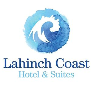 Lahinch Coast Hotel And Suites photos Exterior