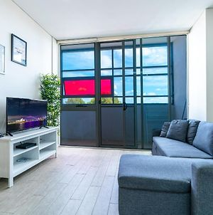 Brand New Apartment Close To Sydney Airport & Cbd photos Exterior