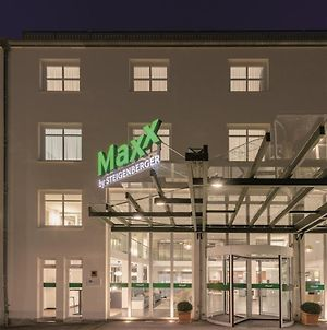 Maxx By Steigenberger Bad Honnef photos Exterior