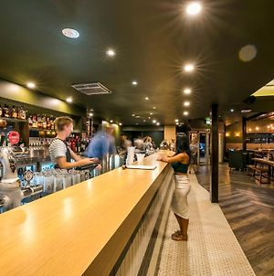 Nightcap At Caringbah Hotel photos Exterior