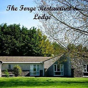 The Forge Restaurant And Lodge photos Exterior