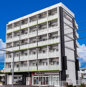 Mr. Kinjo In Okinawa North Inter photos Exterior