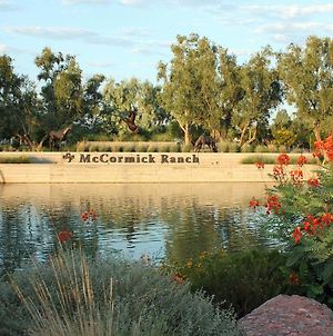 Truly Charming At Mccormick Ranch Home photos Exterior