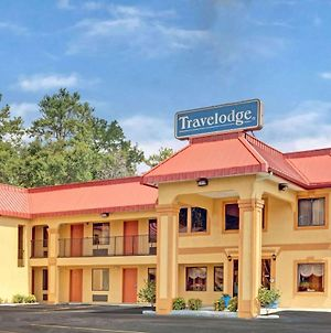 Travelodge By Wyndham Forest Park Atlanta South photos Exterior