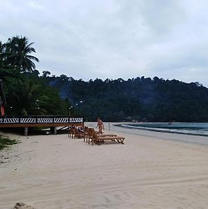 Juara Tioman Resort photos Exterior