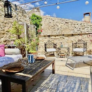 Un Patio En Luberon Homes Rental photos Exterior