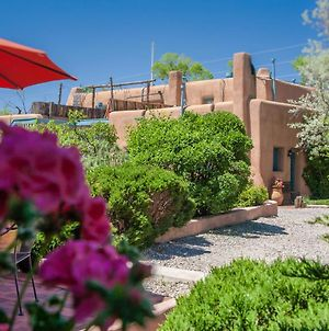 Pueblo Bonito Bed And Breakfast Inn photos Exterior