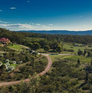 The Mudgee Homestead Guesthouse photos Exterior