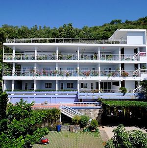 Ananas Beach Hotel photos Exterior