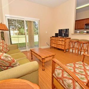 Regal Palms Resort 3 Bedroom 3 Bathroom Town Home photos Exterior