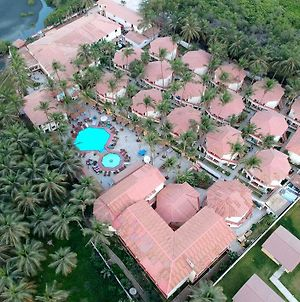 Palm Beach Resort Banjul photos Exterior