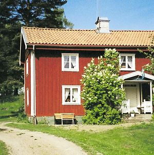 Two-Bedroom Holiday Home In Granna 1 photos Exterior