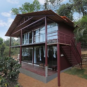 Treebo Trip Jammabane Cottage,Coorg photos Exterior