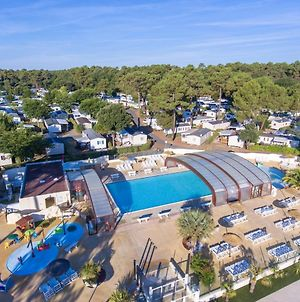 Camping Officiel Siblu La Pignade photos Exterior