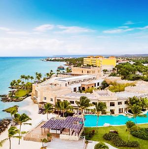 Sanctuary Cap Cana (Adults Only) photos Exterior
