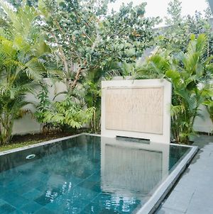 Sibentang Wellness Private Villa photos Exterior