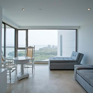 Great Apartment Luxury And Comfort photos Exterior