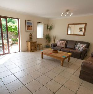 Oyster Cottage Braunton | Sleeps 6 | Dog Friendly photos Exterior