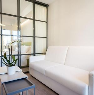 Syntagma Modern New Flat, Large Balcony With View photos Exterior