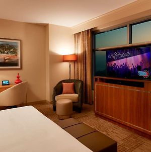 Sycuan Casino Resort photos Room