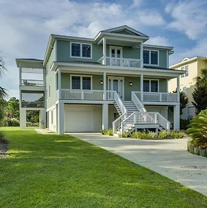 449 Tarpon - Five Bedroom House photos Exterior