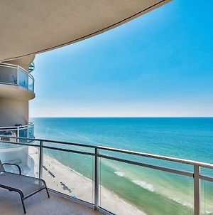 Immaculate Gulf-Front Penthouse Unit 2209 Condo photos Exterior