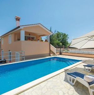 Family Friendly House With A Swimming Pool Sumber, Central Istria - Sredisnja Istra - 16465 photos Exterior
