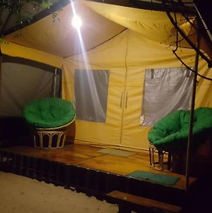 Wilderness Retreat Camping Yala photos Exterior