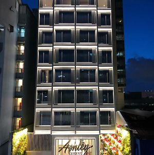 Ashley Hotel Sabang photos Exterior