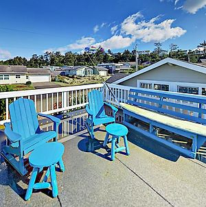 The Surf 2 Bedroom Home photos Exterior