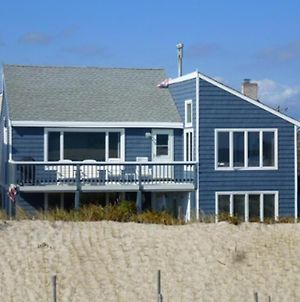Brant Beach Ocean Front Duplex 2Nd Fl 114089 photos Exterior