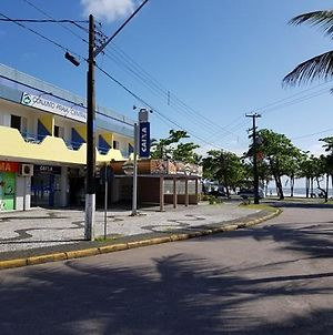 Conjunto Praia Central photos Exterior