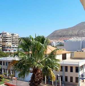 Central & Beach Los Cristianos By Helloapartments photos Exterior
