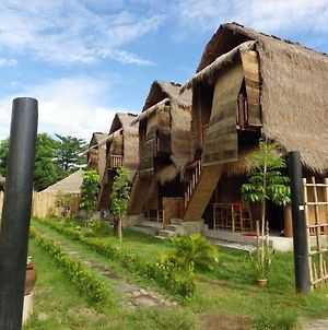 Old Village Gili Air photos Exterior