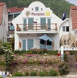 22 Pension photos Exterior